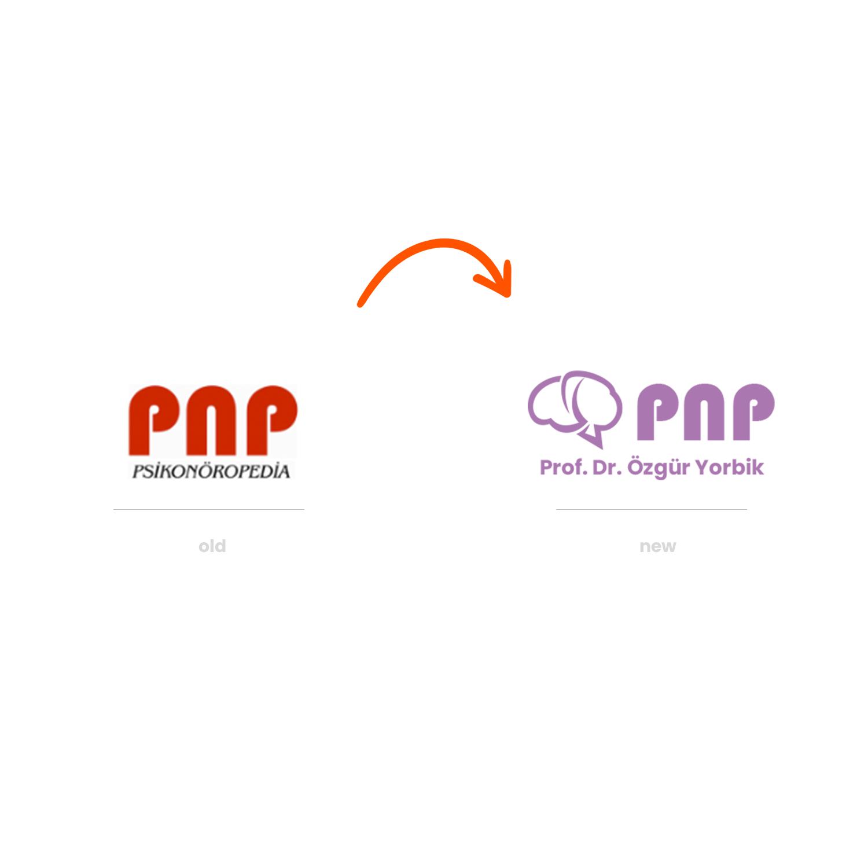 https://seocan.com.tr/project/pnp/